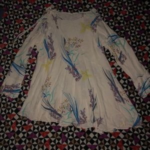 Free People NWT size M